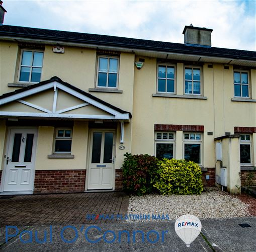 Main image for 147 Brooklands, Dublin Road, Clane, Kildare