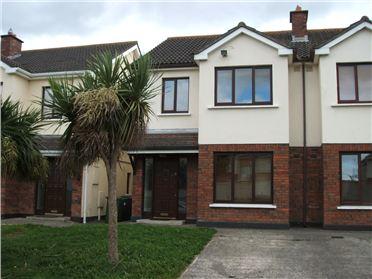Main image of Brookmount Avenue, Balrothery, Tallaght, Dublin 24