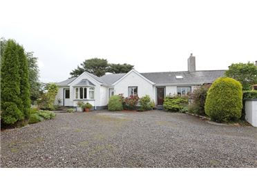 Main image of 1146 Kilbelin, Athgarvan Road, Newbridge, Kildare