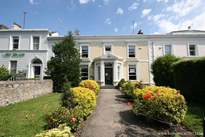94 George's Street Upper, Dun Laoghaire, County Dublin