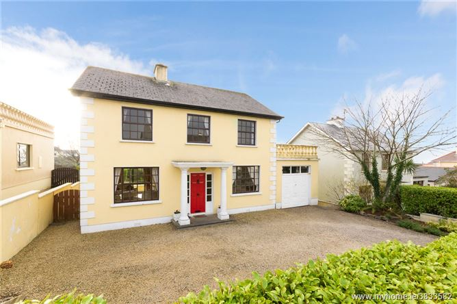 Photo of 4 Buenos Ayres Drive, Strandhill, Co. Sligo