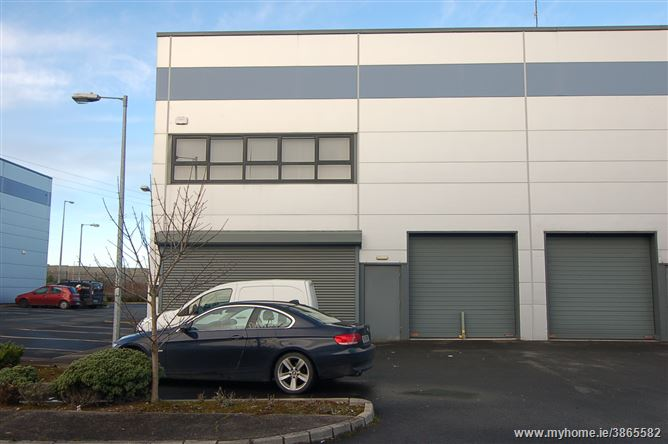 Photo of Unit 721 , Northwest Business Park, Dublin 15
