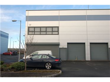 Main image of Unit 721 , Northwest Business Park, Dublin 15
