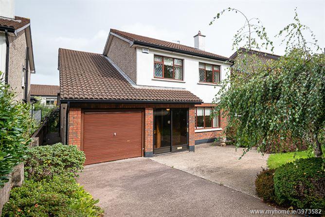 34, Newlyn Vale, Rochestown Road, Rochestown, Cork