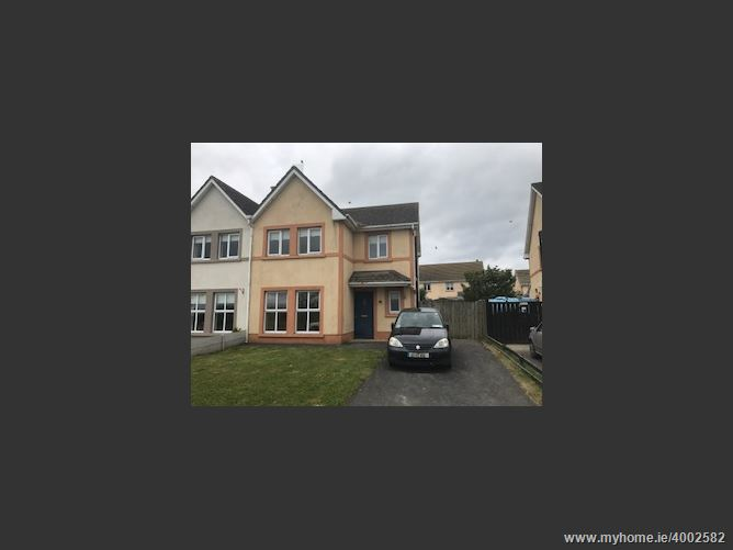Photo of Philipsvale, Daingean, Offaly