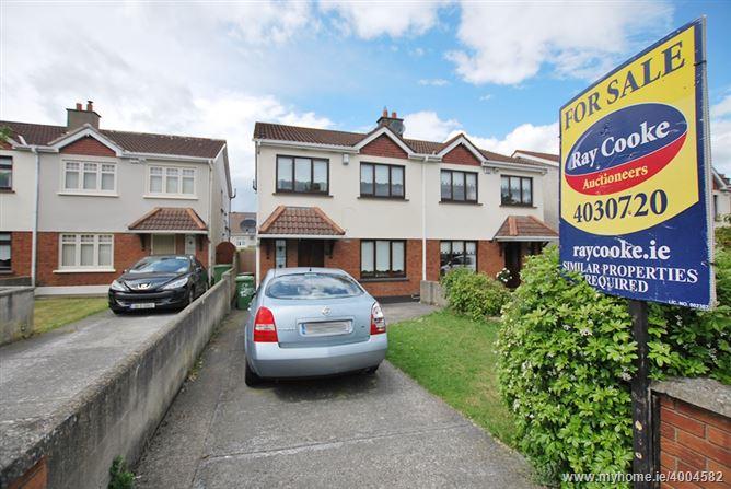 Photo of 12 Bushfield Grove, Clondalkin, Dublin 22