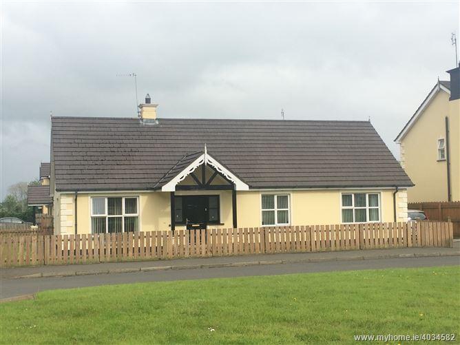 23 Cedar Grove, Carndonagh, Donegal