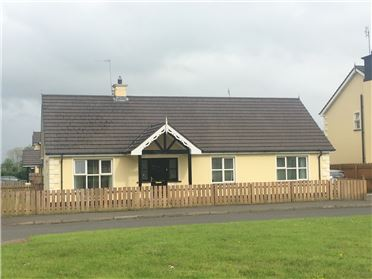 Photo of 23 Cedar Grove, Carndonagh, Donegal