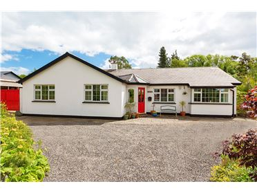 Photo of Gorse Hill, 11 New Russian Village, Kilquade, Co. Wicklow, A63 A620