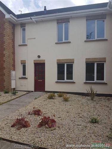 Photo of 22 Baldara Court, Ashbourne, Co. Meath