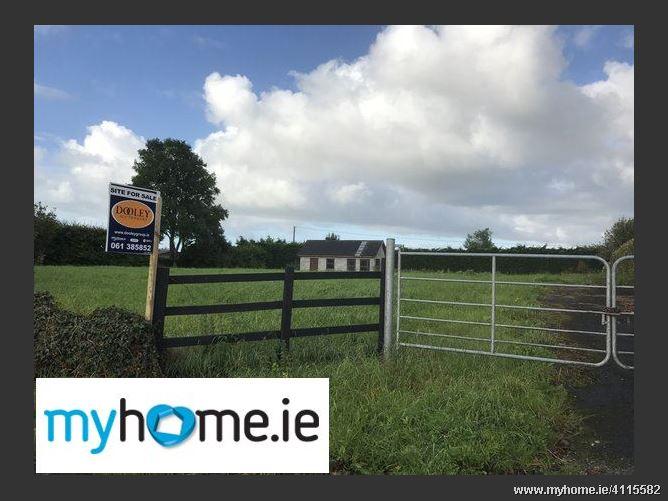 Monanoag, Kildimo, Co. Limerick