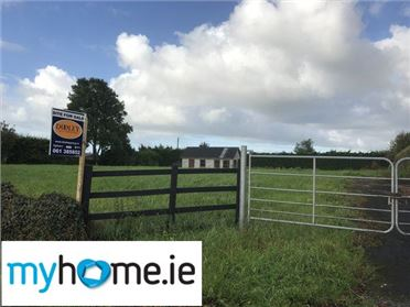Photo of Monanoag, Kildimo, Co. Limerick