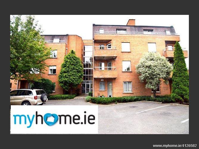 Photo of Cowper Downs, Rathmines, Dublin 6