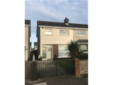 Photo of 165 Edgewood Lawn , Blanchardstown, Dublin 15
