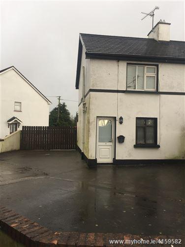 9 Cavan Road, Ballyjamesduff, Cavan
