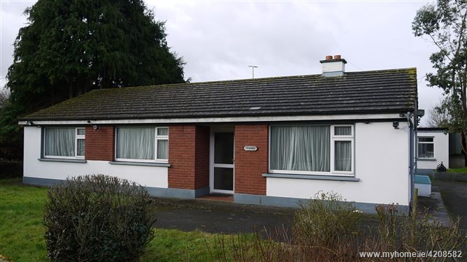 Monvey, Northfields, Clonmel, Tipperary