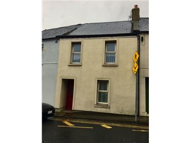 Photo of 10 Chapel Street, Tralee, Kerry