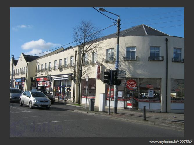 Main image for Units 3, 4 and 5 Swords Retail Centre, Swords, Co. Dublin