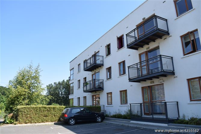 Apartment 10, The Mill, Baltinglass, Wicklow