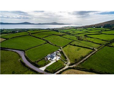 Photo of Ardahill, Kilcrohane, West Cork