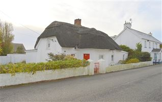 Curlew Cottage, Kilmore Quay, Wexford
