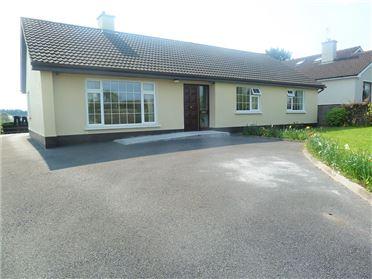 Photo of Curradrish Road , Castlebar, Mayo