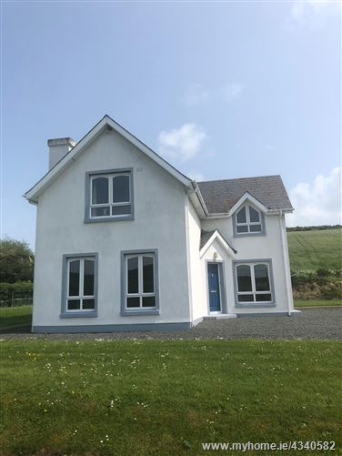 Main image for 2 Coleman, Arthurstown, Wexford