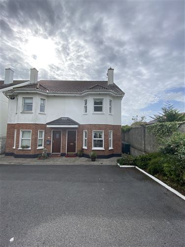 Main image for 24 Shangort Park, Knocknacarra,   Galway City