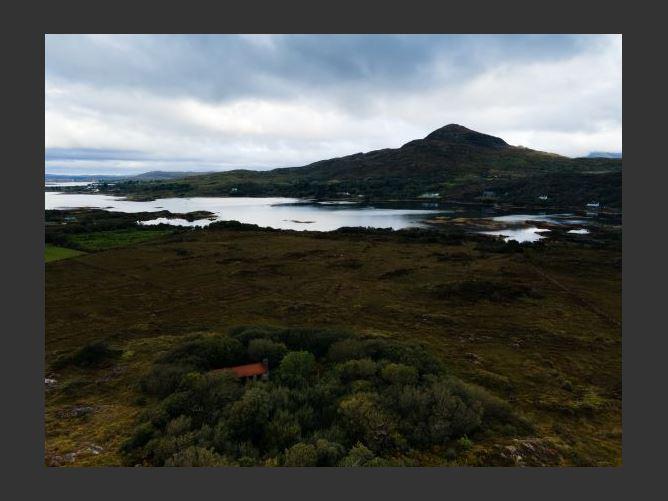 Main image for Lehanagh , Cashel, Galway