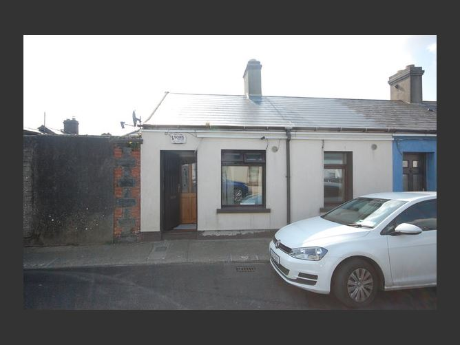 Main image for 9 Mount Sion Avenue, Waterford City, Co. Waterford