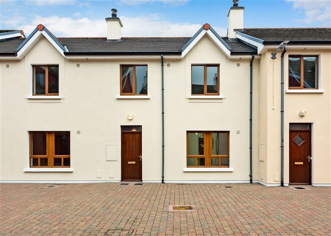 Main image for 37 Fairgreen Square, Ballisodare Town Centre, Ballisodare, Sligo