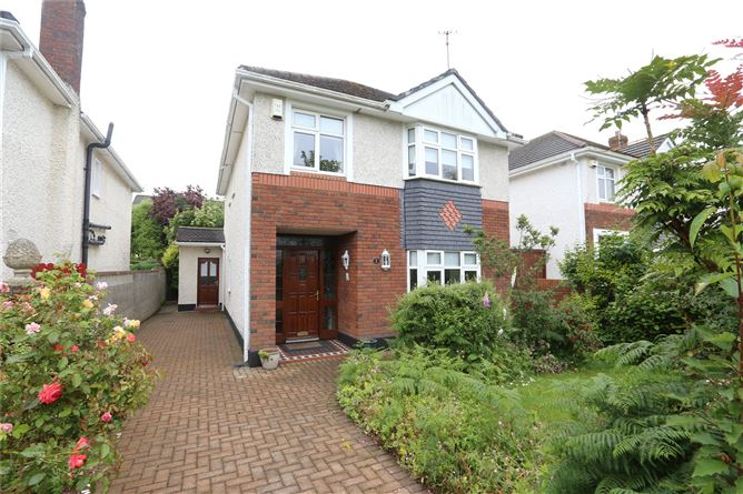 Main image for 3 Leafy Haven,Wheaton Hall,Drogheda,Co Louth,A92 XF1W