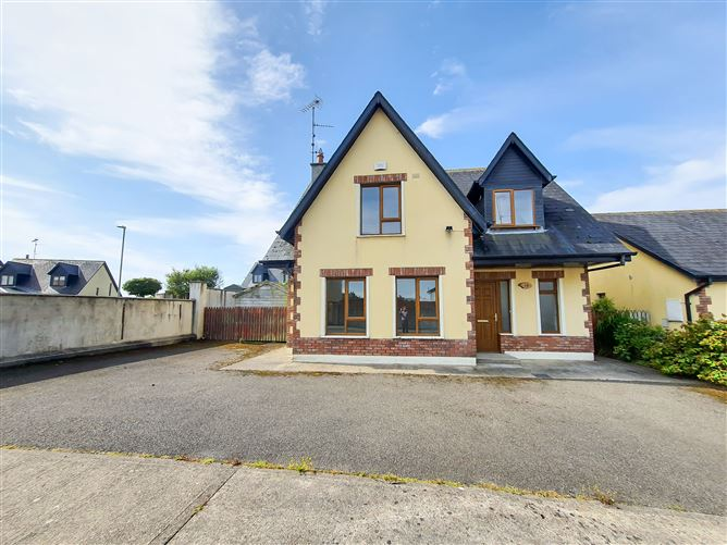 Main image for 16 Middletown Valley, Gorey, Wexford