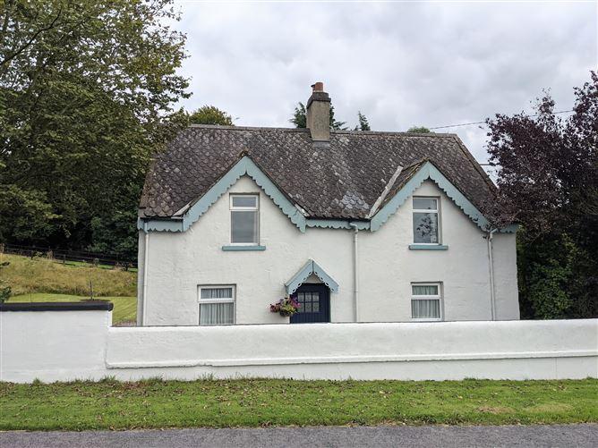 Main image for Thornvale Lodge, Toomevara, Tipperary