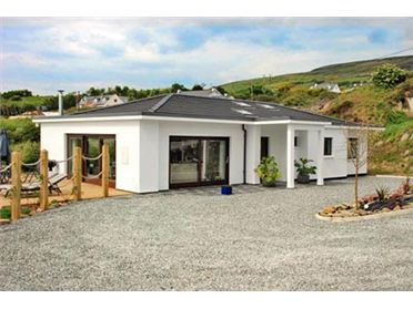 Photo of Easa Breac Taraaa - Greencastle, Donegal