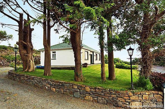 Cottage 105, Adrigole,   Cork West