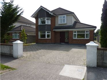 Photo of Southern Gardens, Kilkenny Road, Carlow Town, Carlow
