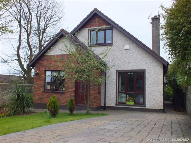 Photo of 82 Pineridge, Summerhill, Wexford Town, Wexford
