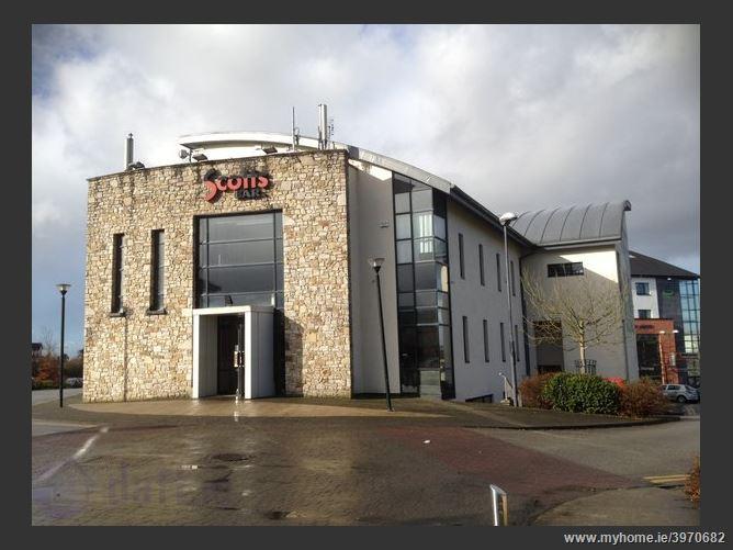 Courtbrack Ave, City Centre (Limerick), Limerick City