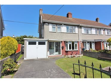 Photo of 94 Landscape Park, Churchtown,   Dublin 14