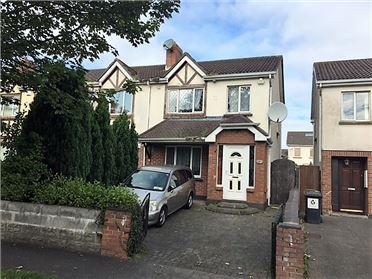 Photo of 7 Sundale Close, Tallaght,   Dublin 24