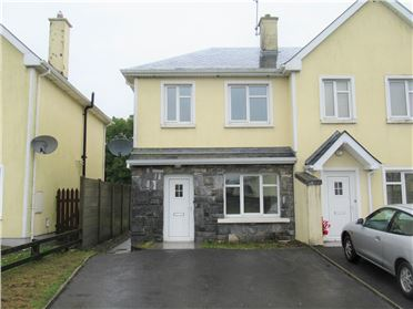 Photo of 30 Garrai Glas, Athenry, Galway