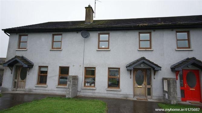 Photo of 2 o Cleirigh Court, Mullagh, Kells, Co Cavan