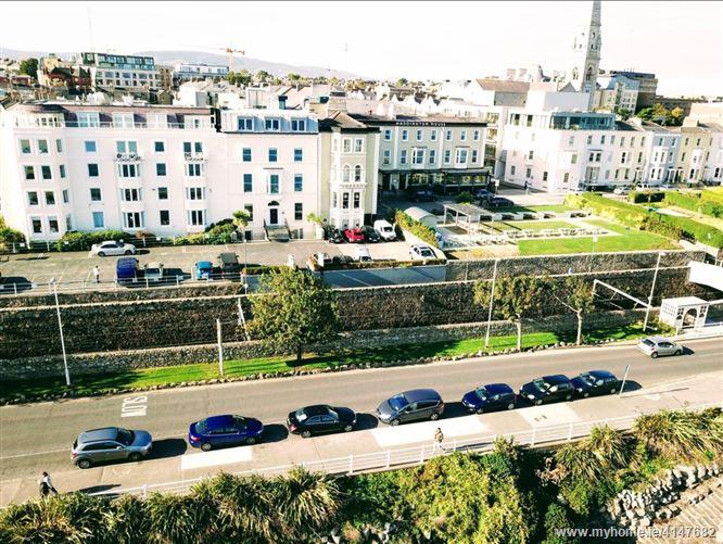 2 The Pierre, Victoria Terrace, Dun Laoghaire, Dun Laoghaire, County Dublin