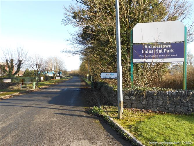 Archerstown, Thurles, Tipperary