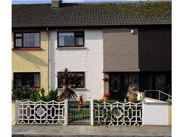 Photo of 20 ABBEYVILLE PARK, SLIGO, Sligo City, Sligo
