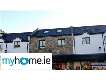 Photo of 6 Carraig Na Nog, Barna, Co. Galway