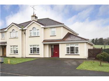 Photo of 8 Oak Manor, Drumgola Wood, Latt, Cavan, H12 CF98
