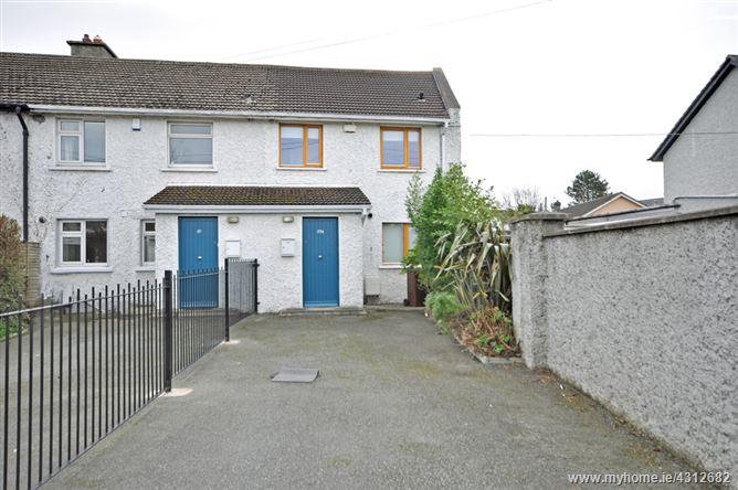 Main image of 89a Rosemount Estate, Dundrum, Dublin 14