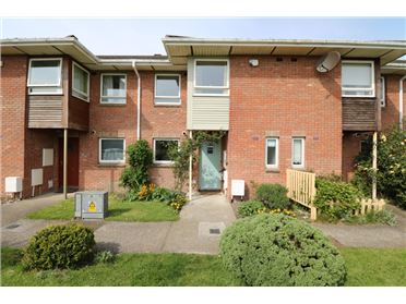 Property image of 8 Brabazon Links, Bettystown, Meath